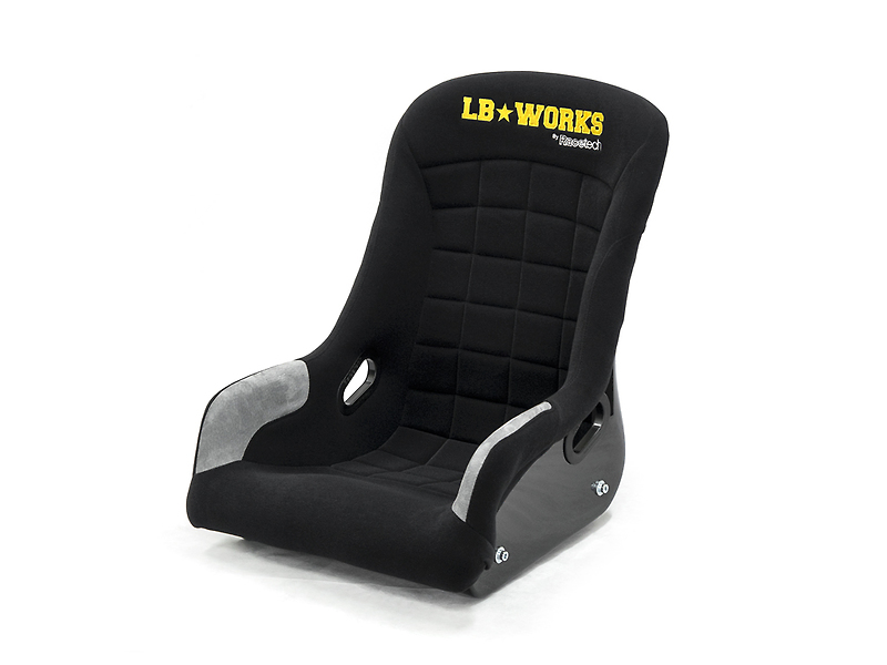 lb-works-gold-1024px